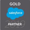 2019_Salesforce_Partner_Badge_Gold