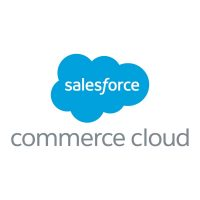 logo_commerce_cloud