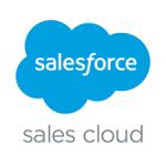 logo_sales_cloud