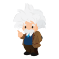 einstein_salesforce